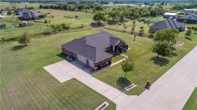 7821 Meadow Ridge Drive, Northlake, TX 76247 - #: 13929399