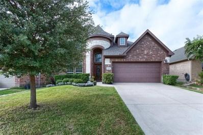 5309 Fox Chase Lane, McKinney, TX 75071 - MLS#: 13929411