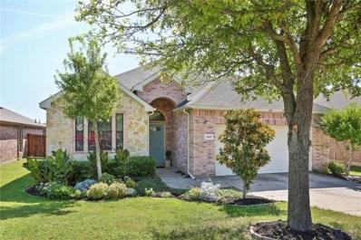 809 Westfield Drive, Anna, TX 75409 - MLS#: 13929422
