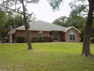 149 Scott Lane, Weatherford, TX 76085 - MLS#: 13929486