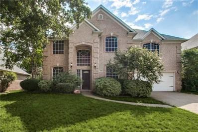 4304 Crescent Drive, Flower Mound, TX 75028 - MLS#: 13929514