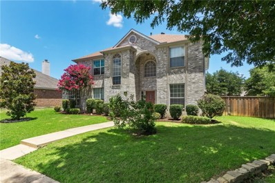 1540 Commerce Drive, Plano, TX 75093 - MLS#: 13929678