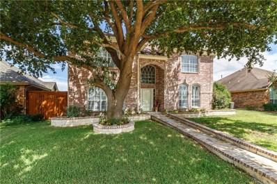2228 Homestead Drive, Mesquite, TX 75181 - MLS#: 13929758