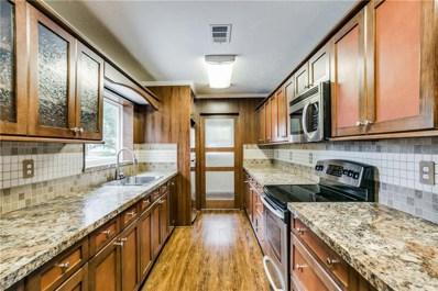 6411 Apache Court, Plano, TX 75023 - MLS#: 13929769