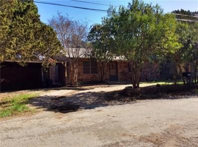 190 Crowfoot Lane, Whitney, TX 76692 - MLS#: 13929823