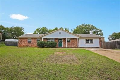 405 Rambling Lane, Euless, TX 76039 - #: 13929832