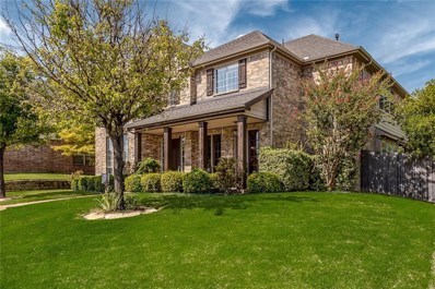 870 Shores Boulevard, Rockwall, TX 75087 - MLS#: 13929836