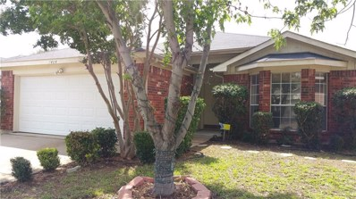7404 Nohl Ranch Road, Fort Worth, TX 76133 - MLS#: 13929852