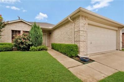 5416 New Castleton Lane, Fort Worth, TX 76135 - MLS#: 13929914