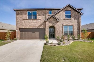 1982 Shale Lane, Forney, TX 75126 - #: 13929941