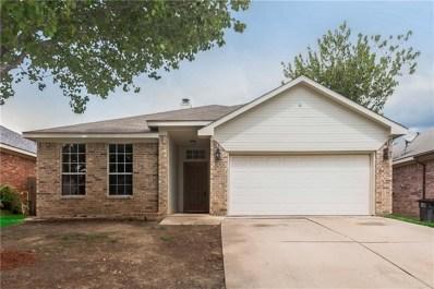 4229 Park Village Court, Fort Worth, TX 76137 - MLS#: 13929958