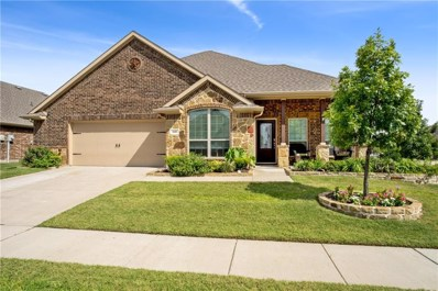 116 Griffin Avenue, Fate, TX 75189 - MLS#: 13929965