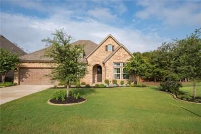 508 Hidden Meadow Drive, Keller, TX 76248 - MLS#: 13929977