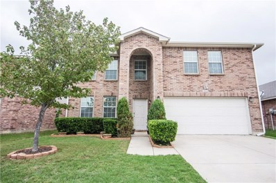 1913 Shasta View Drive, Fort Worth, TX 76247 - MLS#: 13929995