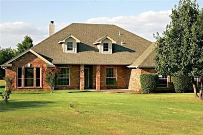 11516 Alpine Court, Haslet, TX 76052 - #: 13930001