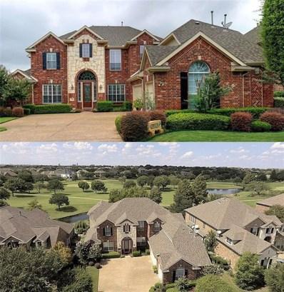 7310 Native Oak Lane, Irving, TX 75063 - MLS#: 13930050