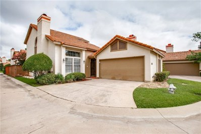 608 Fiesta Circle, Irving, TX 75063 - MLS#: 13930057