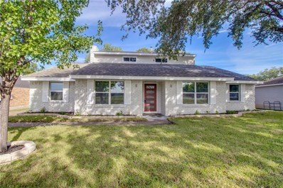 9710 Lynbrook Drive, Dallas, TX 75238 - MLS#: 13930066