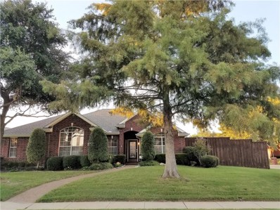 11226 Clearstream Lane, Frisco, TX 75035 - MLS#: 13930067
