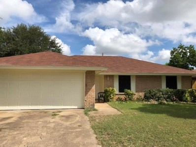 2816 S Meadow Drive S, Fort Worth, TX 76133 - MLS#: 13930109