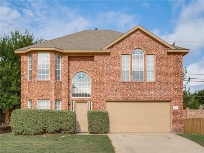 208 Patton Drive, Cedar Hill, TX 75104 - MLS#: 13930129