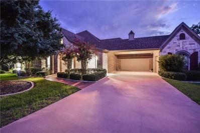 9406 Gleneagles Circle, Granbury, TX 76049 - MLS#: 13930140