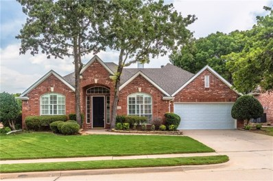 4212 Jubilee Drive, Flower Mound, TX 75028 - MLS#: 13930228