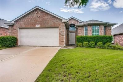 9729 Hathman Lane, Fort Worth, TX 76244 - #: 13930257