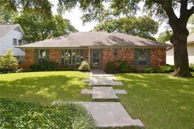 11919 Brookmeadow Lane, Dallas, TX 75218 - MLS#: 13930388