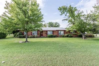1102 Dan Gould Drive, Arlington, TX 76001 - MLS#: 13930395