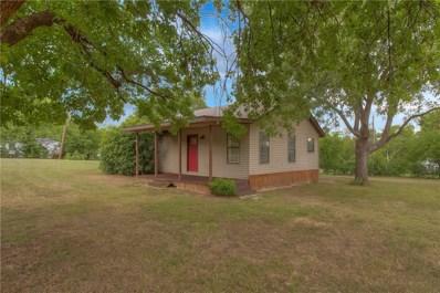 910 Driftwood Drive, Little Elm, TX 75068 - #: 13930459