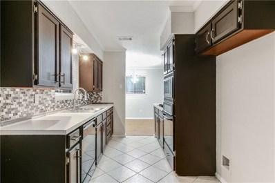 3012 Friendswood Drive, Arlington, TX 76013 - MLS#: 13930503