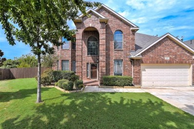 3201 Button Bush Drive, Fort Worth, TX 76244 - #: 13930557