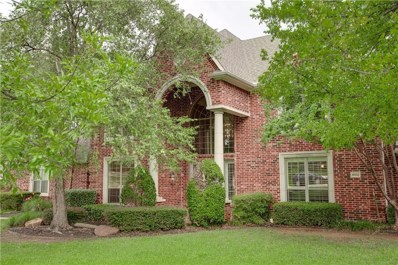 4502 Equestrian Way, Flower Mound, TX 75028 - MLS#: 13930566