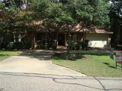 1416 Fulton Drive, Irving, TX 75060 - MLS#: 13930575