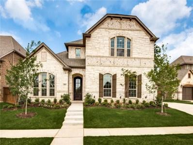 4812 Latour Lane, Colleyville, TX 76034 - #: 13930613