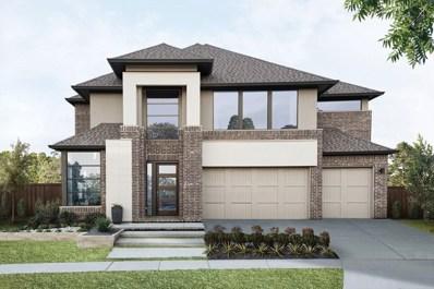 1310 Ellicott Drive, Celina, TX 75009 - MLS#: 13930624
