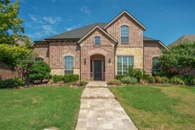 1494 Sandia Lane, Frisco, TX 75033 - MLS#: 13930634