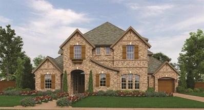 3700 Rothschild Boulevard, Colleyville, TX 76034 - #: 13930647