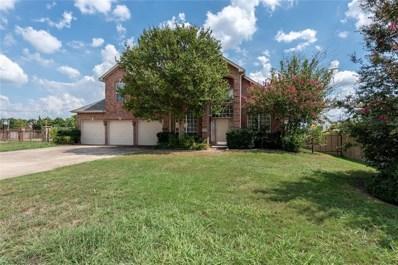 102 Mulberry Lane, Rockwall, TX 75032 - MLS#: 13930670