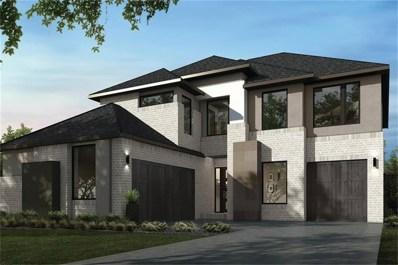 1424 Ellicott Drive, Celina, TX 75009 - MLS#: 13930675
