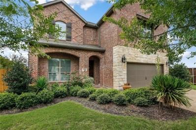 100 Mundelein Drive, Oak Point, TX 75068 - MLS#: 13930681