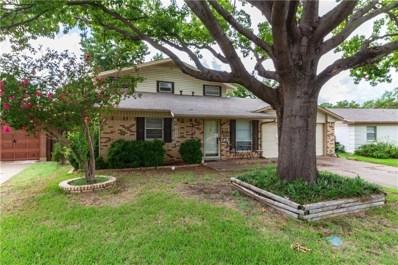 2709 Douglas Avenue, Irving, TX 75062 - MLS#: 13930693
