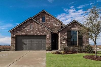 1352 Greenbelt Drive, Forney, TX 75126 - MLS#: 13930698