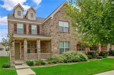 1000 Charleston Lane, Savannah, TX 76227 - MLS#: 13930700