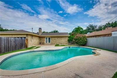 2316 Babalos Lane, Dallas, TX 75228 - MLS#: 13930707