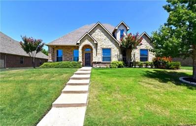 2507 Waterstone Lane, Rockwall, TX 75032 - MLS#: 13930710