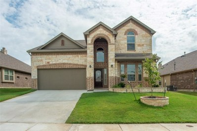 14612 Gilley Lane, Fort Worth, TX 76052 - #: 13930711