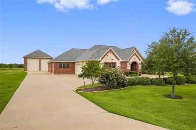 12033 Saint Patricks Drive, Talty, TX 75126 - MLS#: 13930713