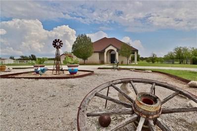 173 Heritage Creek Drive, Decatur, TX 76078 - #: 13930715